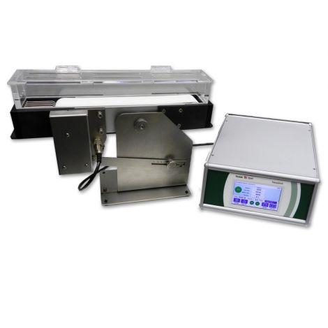 Touchscreen Treadmill (Panlab)