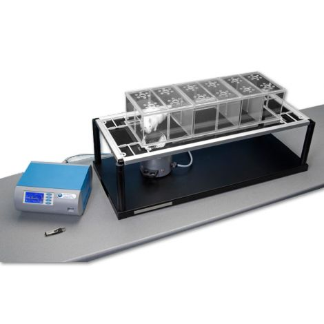 Dynamic Plantar Anesthesiometer