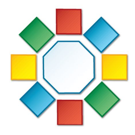 MAZESOFT-8 Sofware (Panlab)