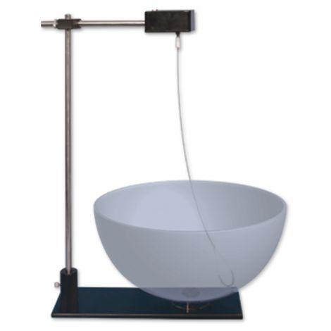 Rotameter (Panlab)