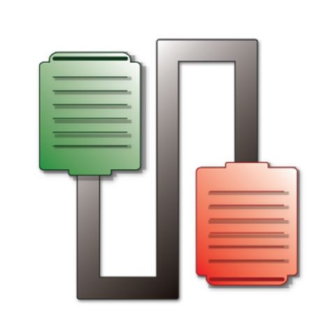 SEDACOM Software (Panlab)
