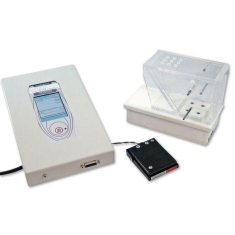 Incapacitance Meter (Static Weight Bearing Test)