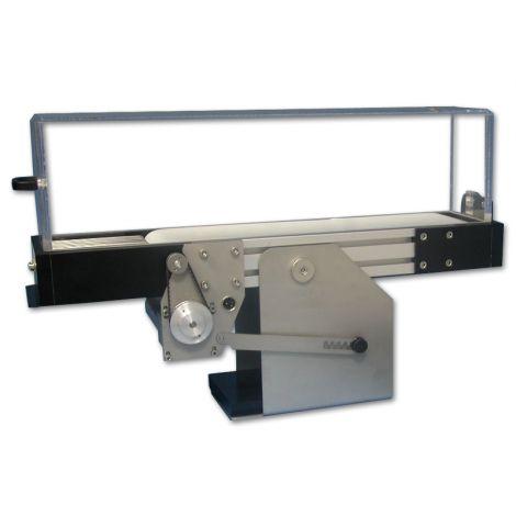 OxyletPro System - Treadmill (Panlab)