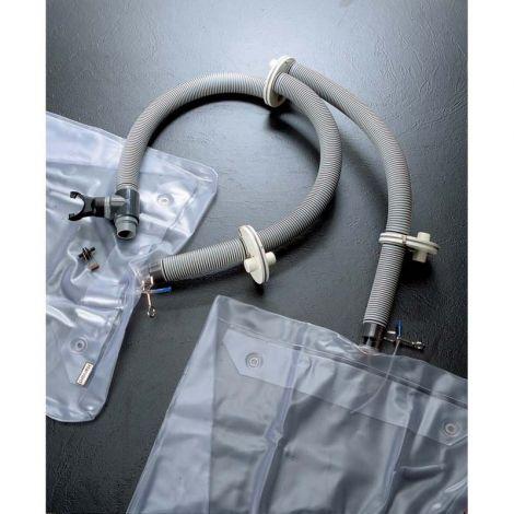 Douglas Bag Parts & Accessories