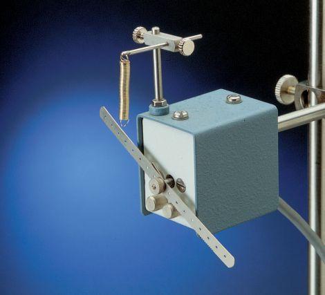 Harvard Apparatus Isotonic Transducers