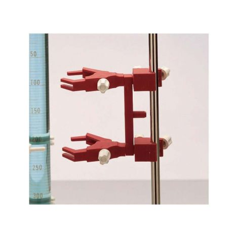 Stronghold Column/Tube Clamps