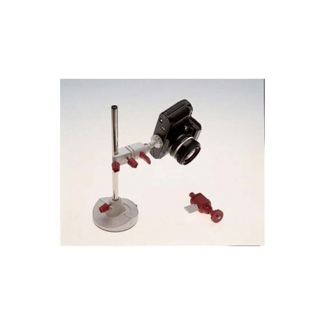 Stronghold Ball Joint Camera Adapters