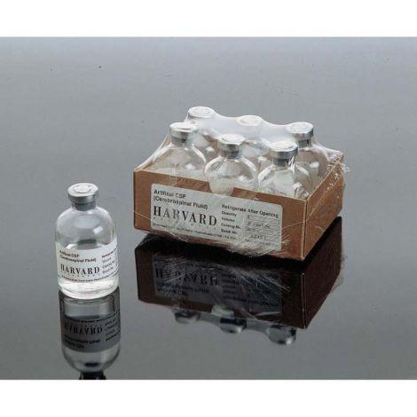 Harvard Apparatus Artificial Cerebrospinal Fluid (aCSF)