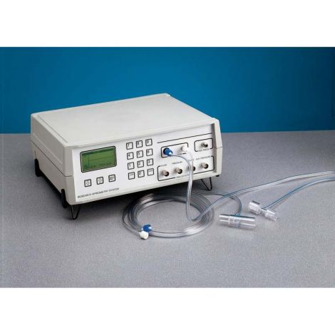 Research Spirometer