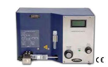 Small Animal Ventilator, Model 683