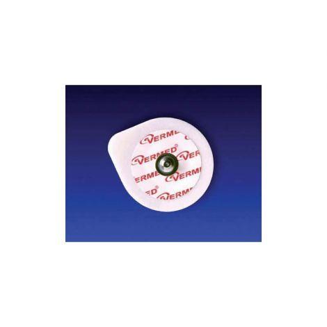Disposable Foam Electrode