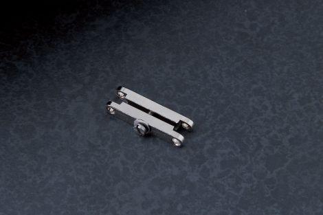 730564 HSE 5mm Mini Ball Load Link