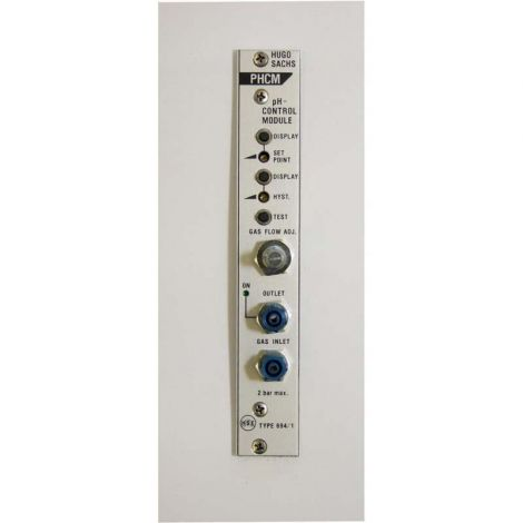 PLUGSYS pH Control Module (pHCM)