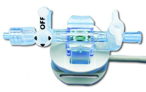 Blood Pressure Transducers (APT300)