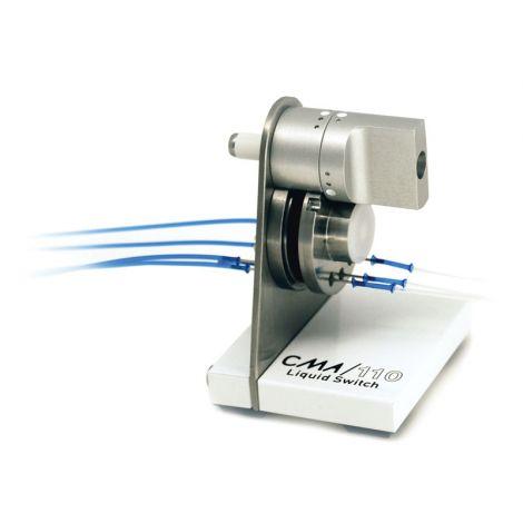 CMA 110 Liquid Switch