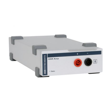 GSR Amplifier