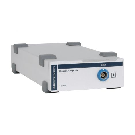 Neuro Amplifier EX