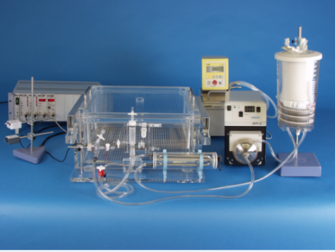 IPL-16 System for pig and other larger species