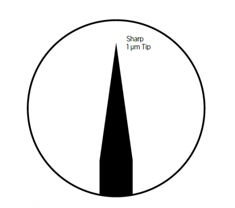 Micro-Needle
