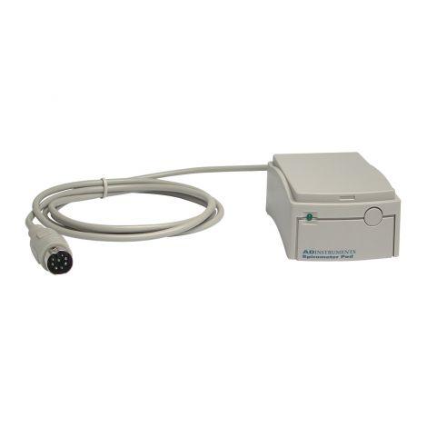 Spirometer Pod