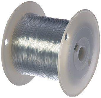 Tygon® Microbore Tubing (ND 100-80)