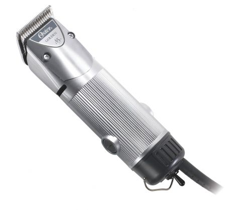 Oster® Golden A5® Single Speed Small Animal Clipper