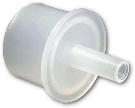 Respiratory Adapters