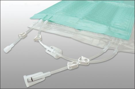 Heat Therapy Temperature Pads