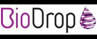 BioDrop Ltd