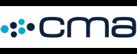 CMA Microdialysis AB