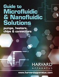 Guide to Micro and Nano Fluidics