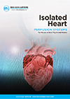 Isolated Heart Perfusion Systems Catalog