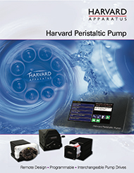 Peristaltic Pump Brochure